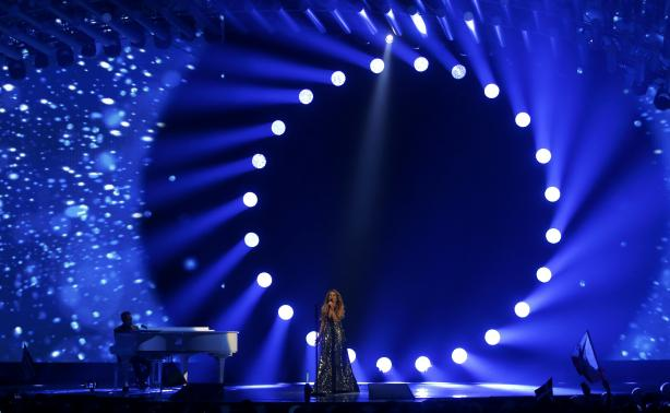 Eurovision 2015 - Τελικός: Περισσότερους βαθμούς πήρε η Ελλάδα από τις επιτροπές παρά από τους τηλεθεατές