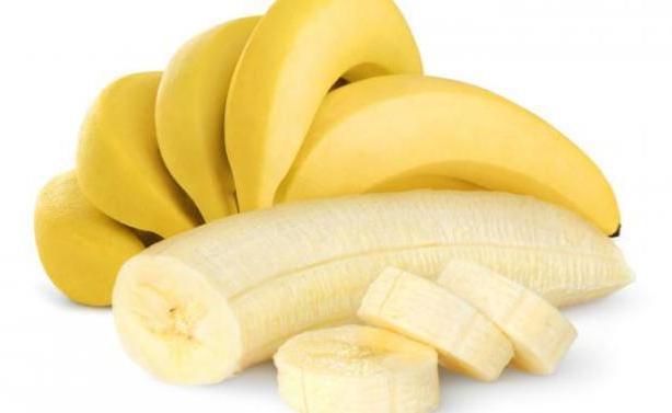 Έτρωγε μόνο μπανάνες για 12 μέρες και...