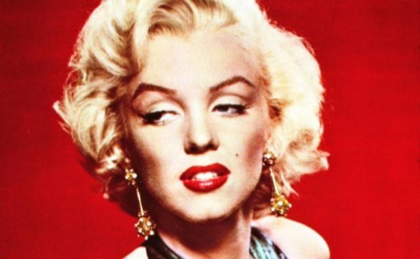 Marilyn Monroe: Η φωτογραφία της που καθήλωσε τον πλανήτη