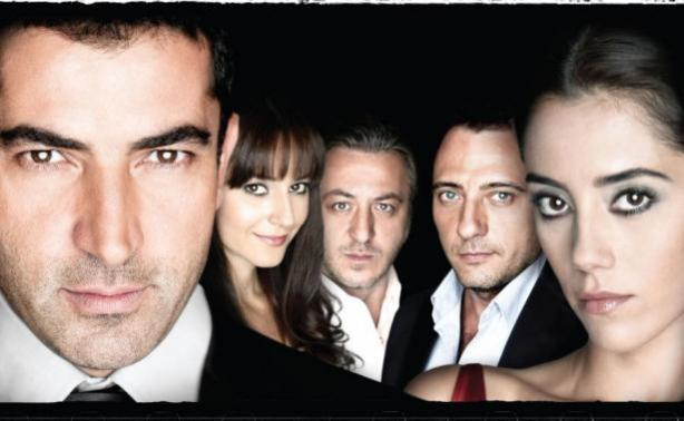 Film Serial Ezel http://moviejoz.com/download/serial-ezal