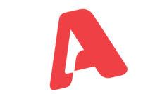alphalogo260516