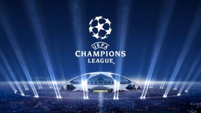 champions280516