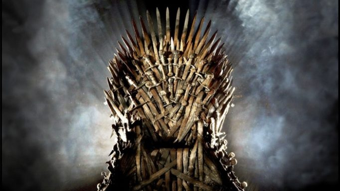 got_throne_240516