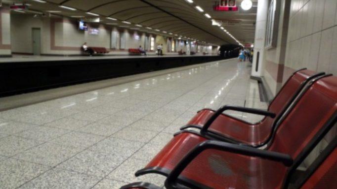 metro240516