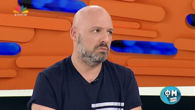 moutsinas260516