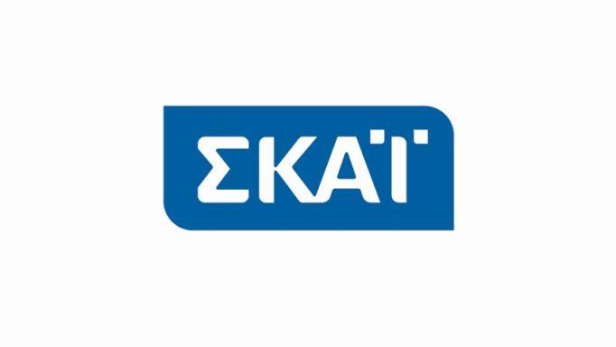 skai_logo_31_05_16