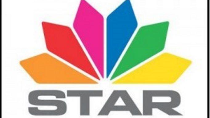 star300516