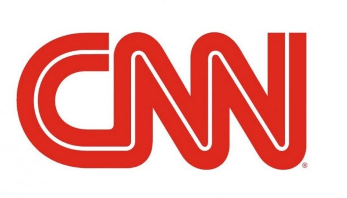 zp_17071_CNN.jpg