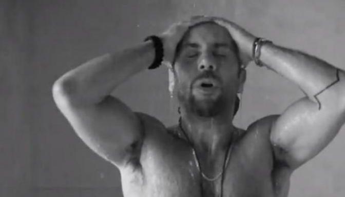 Μιλφ δωρεάν πορνό βίντεο