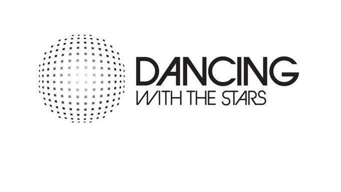 zp_17969_dancing.jpg