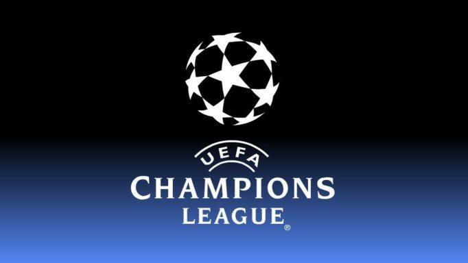 zp_18221_champions-league-logo-wallpaper.jpg