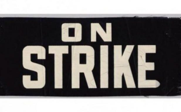 zp_18352_strike.jpg