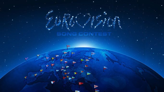 zp_1843_eurovision2011.jpg