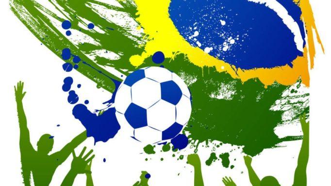 zp_18563_cup.jpg