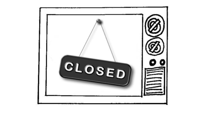 zp_18567_tv_closed.jpg