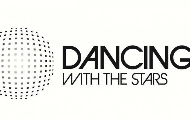 zp_19314_dancing.jpg
