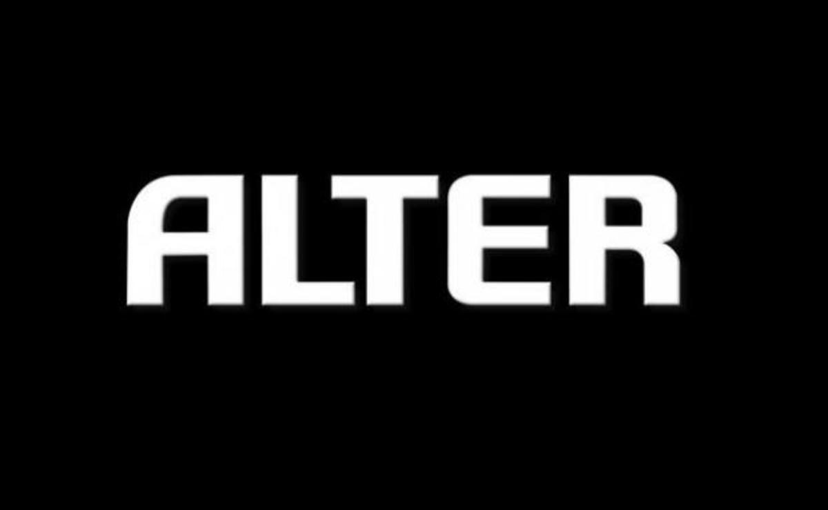 zp_19347_alter_logo.jpg