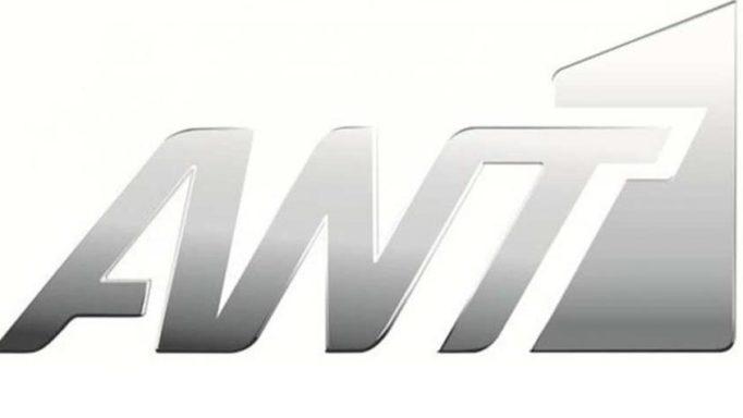 zp_19988_logo_squere.jpg