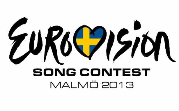 zp_20036_eurovision.jpg