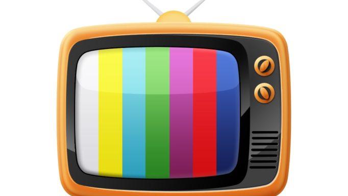 zp_20060_TV.jpg