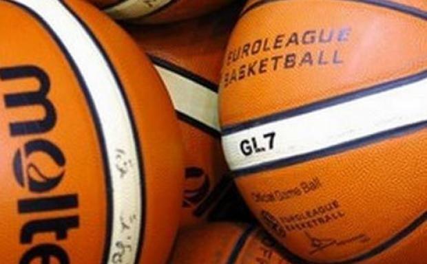 zp_20088_euroleague_basket.jpg