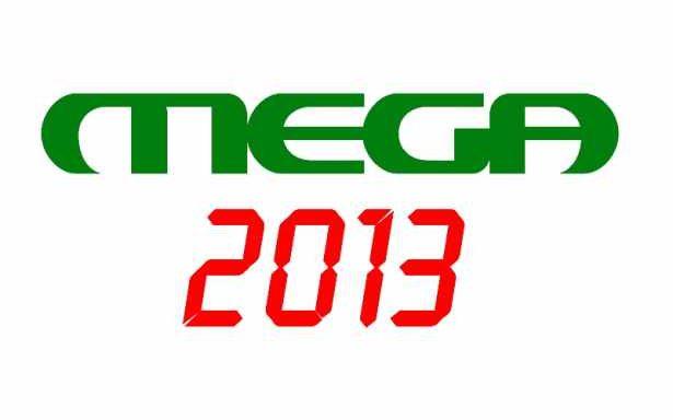 zp_20307_Mega1.jpg