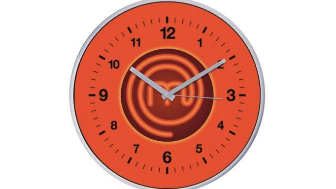 zp_20379_masterchef_clock.jpg