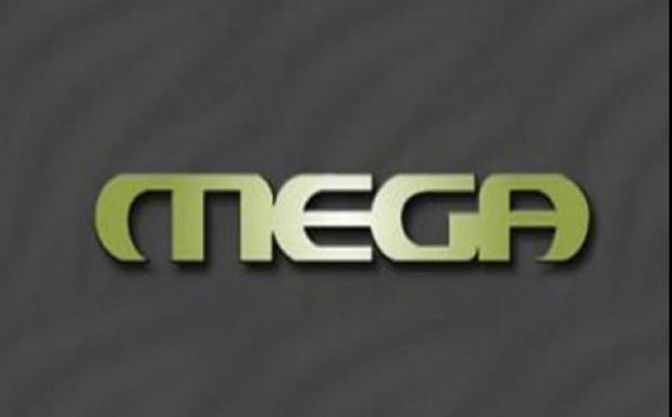 zp_21145_MEGA2.jpg