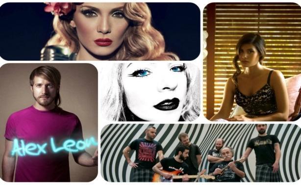 zp_21390_eurovision-614x377.jpg