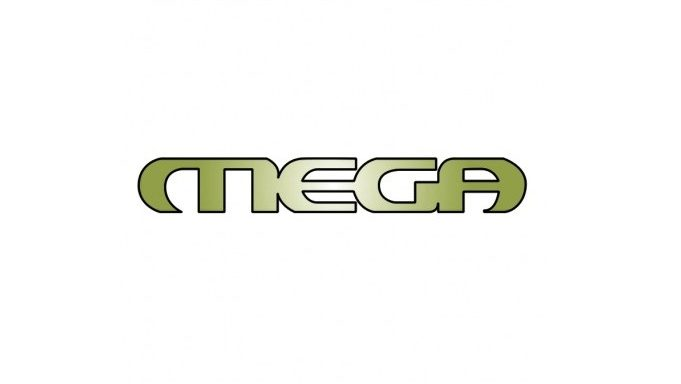 zp_21858_megatv_logo.jpg
