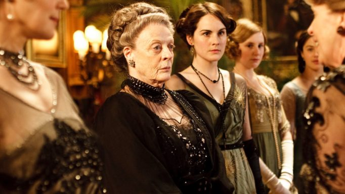 zp_21865_DOWNTON_ABBEY_2.jpg