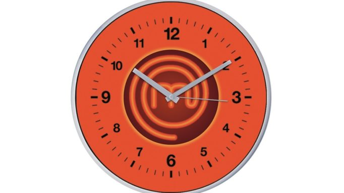 zp_22041_masterchef_clock.jpg