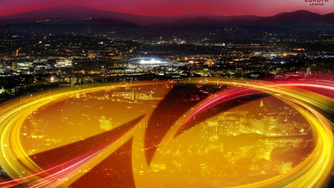 zp_22462_europa-league-wallpaper.jpg