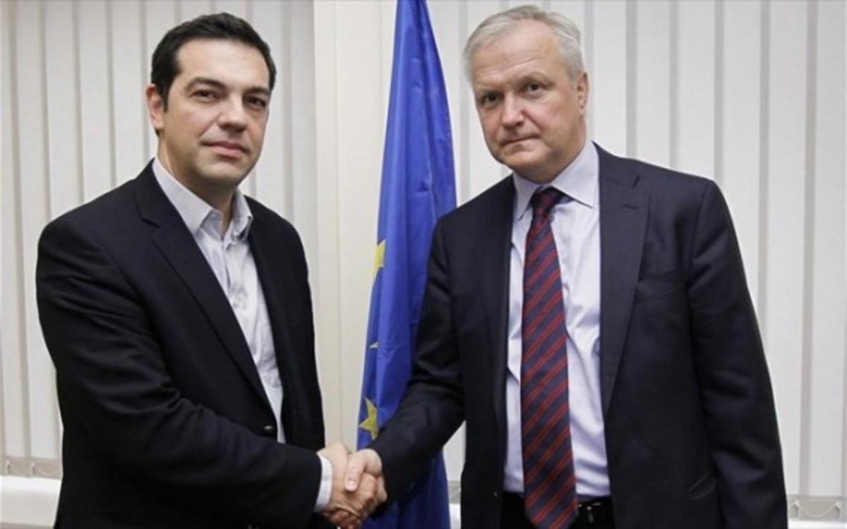 zp_22763_tsiprasren.jpg