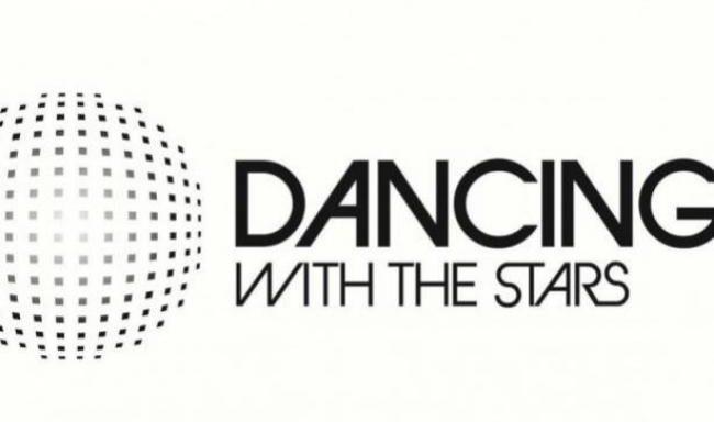 zp_23453_dancing-614x378.jpg