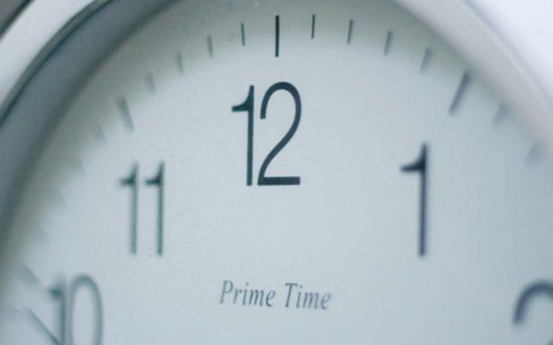 zp_23716_prime_time.jpg