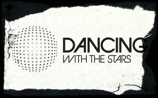 zp_24092_dancing.jpg
