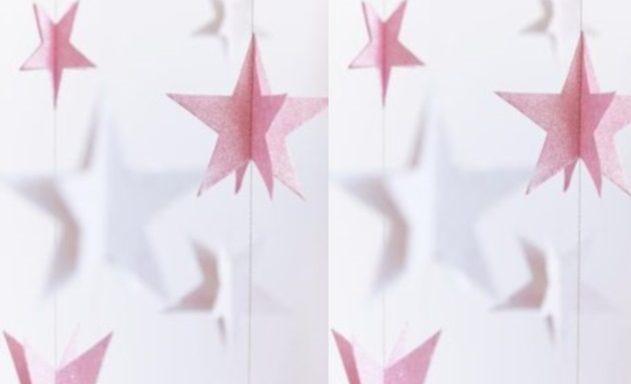 zp_24099_pink_stars_hanging_h_633_451.jpg