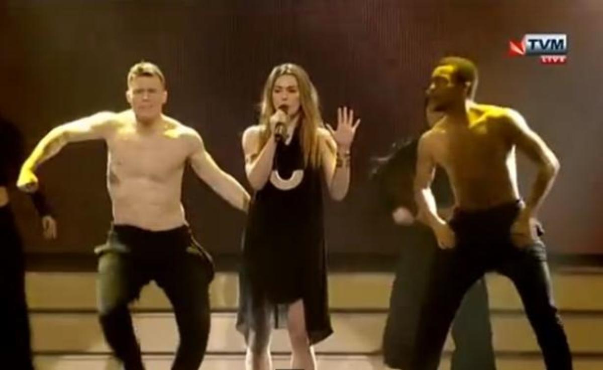 zp_24785_eurovision1.jpg
