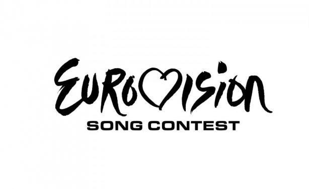 zp_24890_eurovision-614x377.jpg