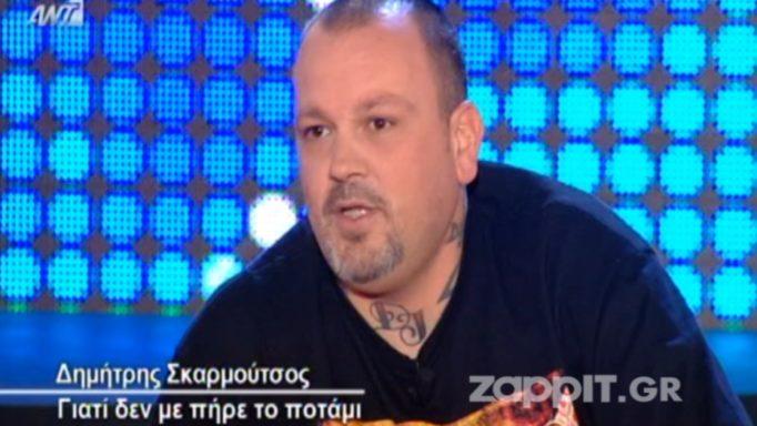zp_24914_skarmoutsos.jpg