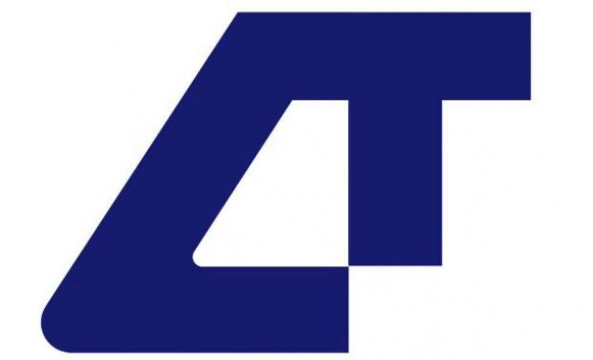 zp_24932_dt_logo_new.jpg