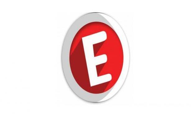 zp_25066_e_logo.jpg