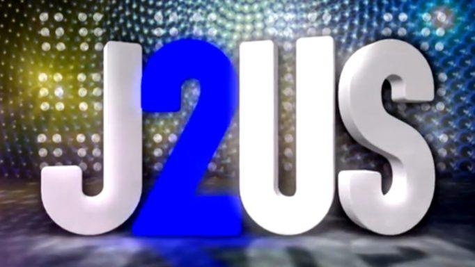 zp_25206_J2US_logo1.jpg