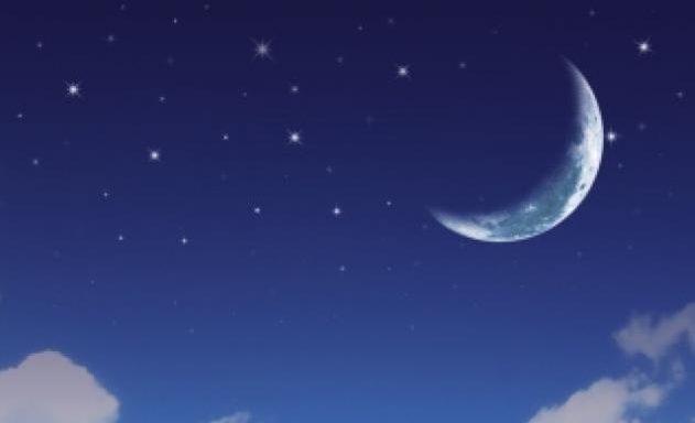 zp_25628_new_moon_clouds_h_633_451.jpg