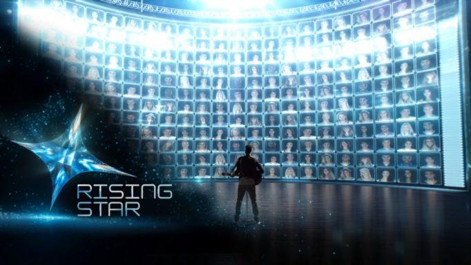 zp_26048_Rising-Star1.jpg