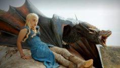 zp_26087_dragon.jpg
