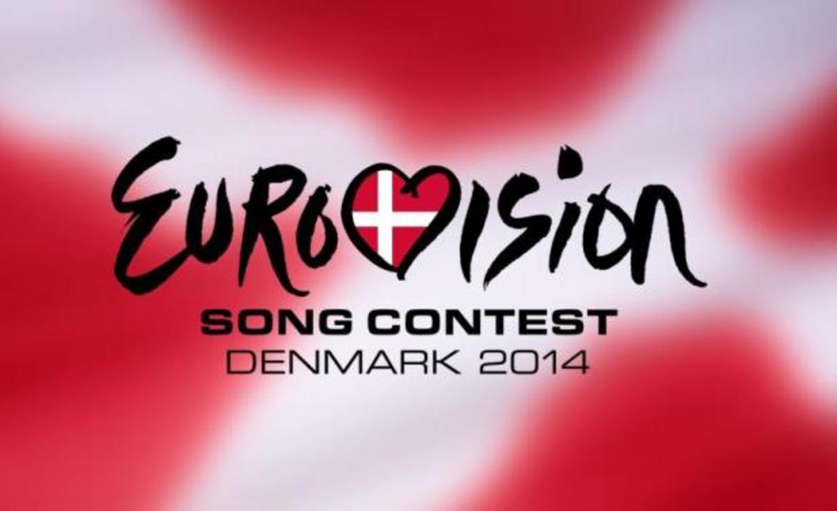 zp_26464_eurovision.jpg