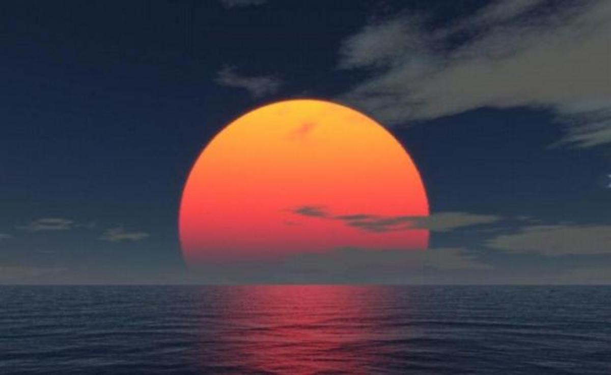 zp_26853_Sunrise.jpg