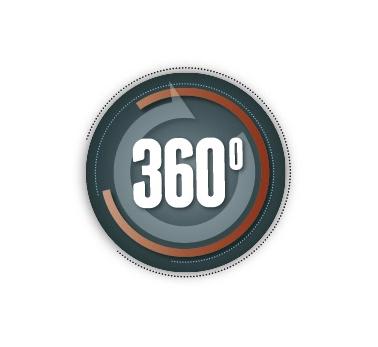 zp_27274_360_logo.JPG